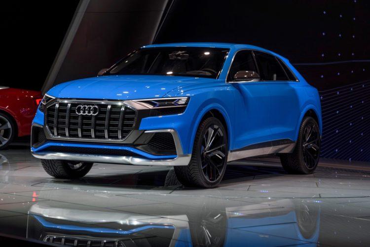 2018 Audi Q8 Concept11 750x500