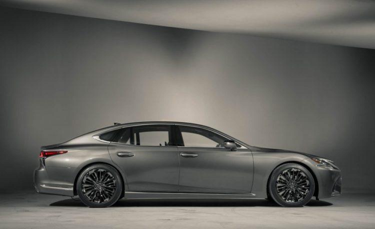 2018 Lexus LS 104 876x535 750x458
