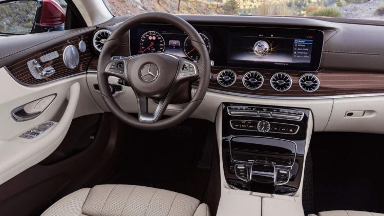 2018-mercedes-benz-e-class-coupe
