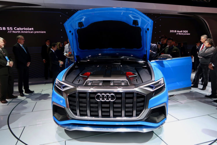 Audi Q8 Detroit 20 750x500