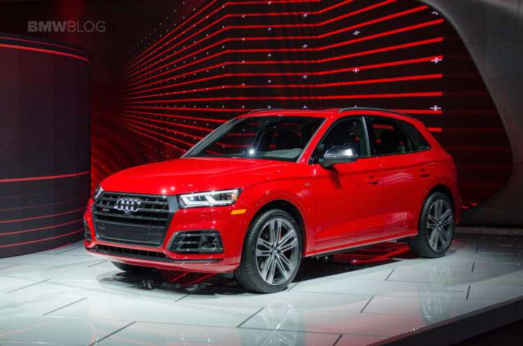 Audi SQ5 Detroit 03 750x497