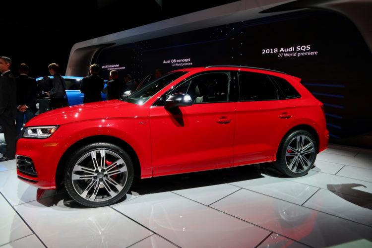 Audi-SQ5-Detroit-Auto-Show-07