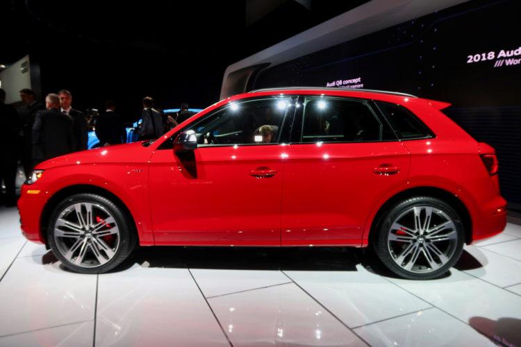 Audi-SQ5-Detroit-Auto-Show-08