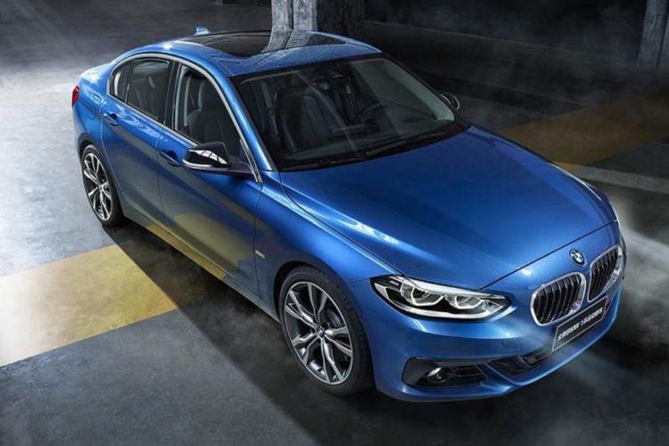 BMW 125i sedan 01 750x500