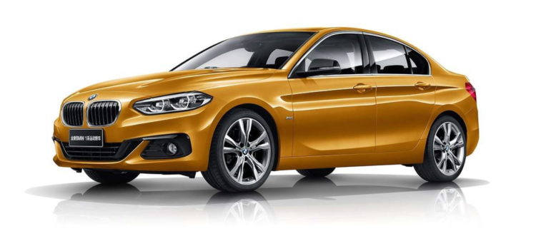 BMW 125i sedan 02 750x338
