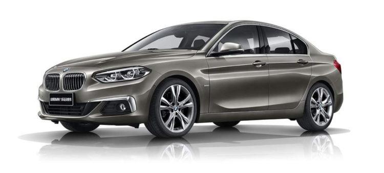 BMW 125i sedan 03 750x338