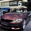 BMW 440i Smoked Topaz 03 120x120