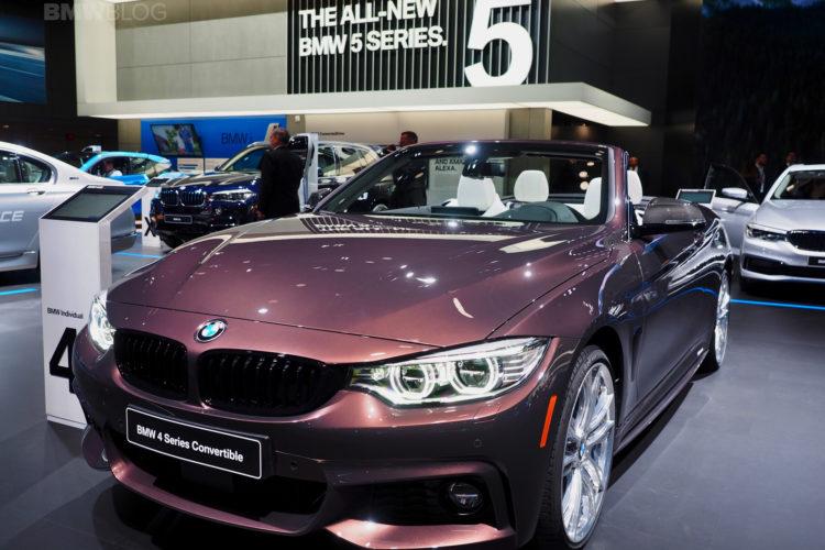 BMW 440i Smoked Topaz 03 750x500