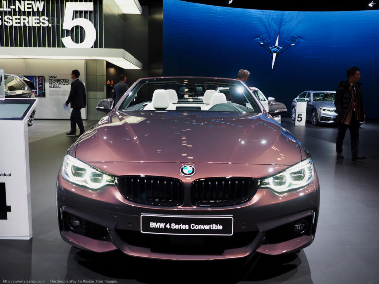 BMW-440i-Smoked-Topaz-04