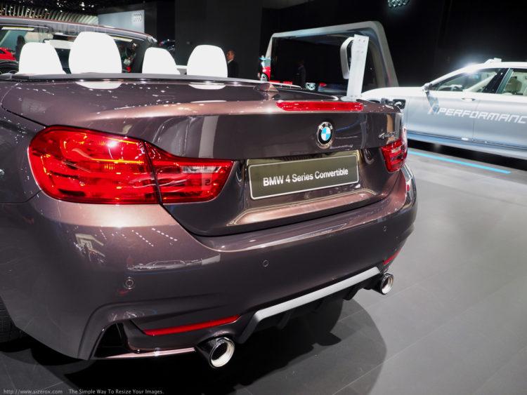 BMW 440i Smoked Topaz 08 750x563
