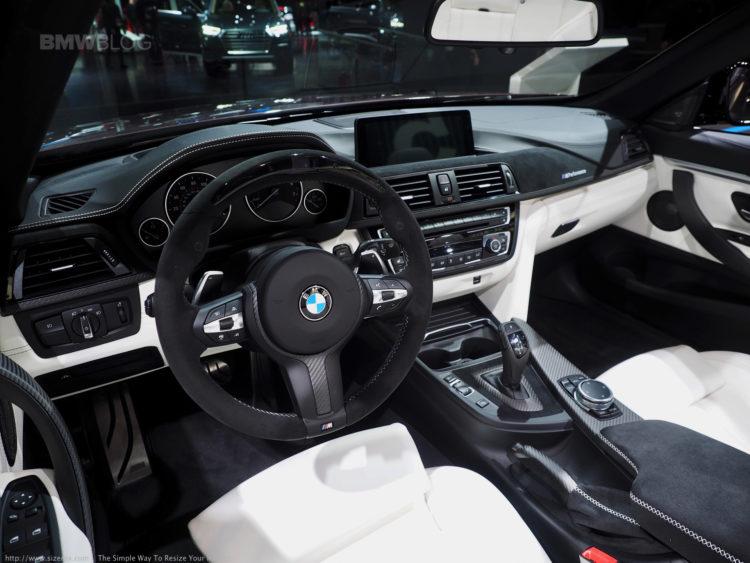 BMW-440i-Smoked-Topaz-14