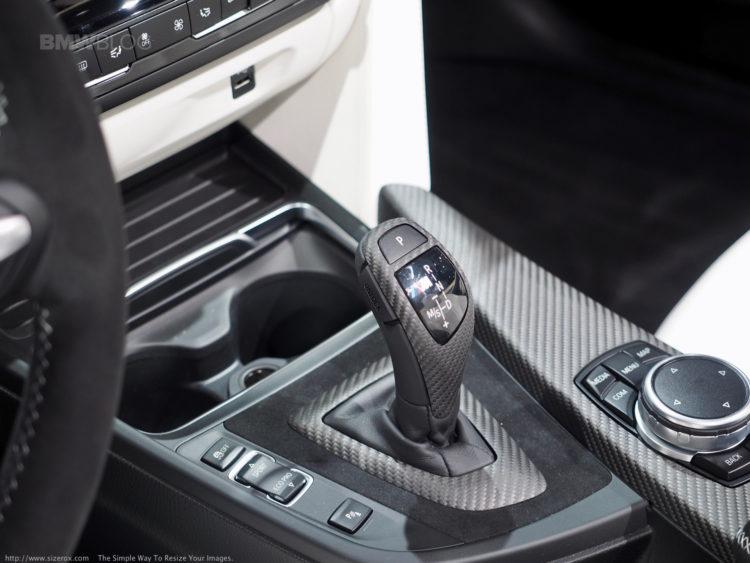 BMW-440i-Smoked-Topaz-16