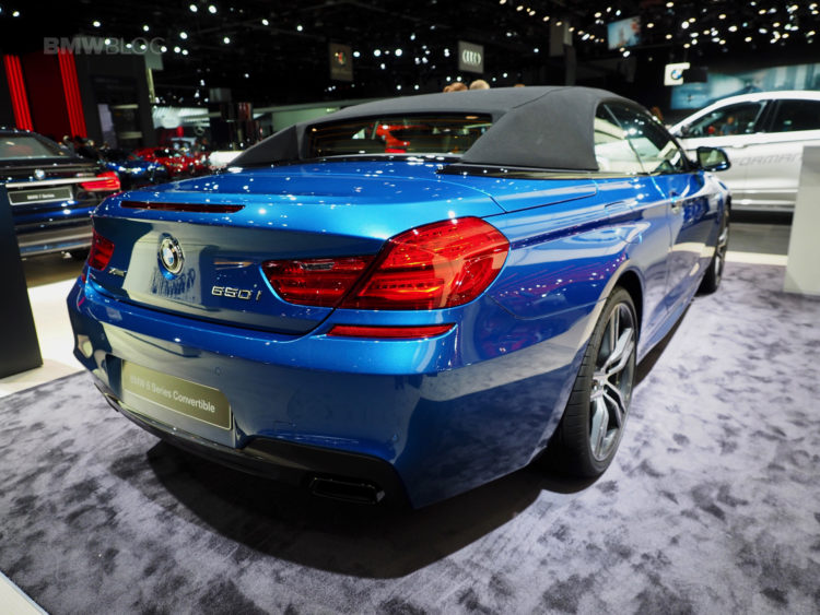 BMW 6 Series Sonic Speed Blue 06 750x563