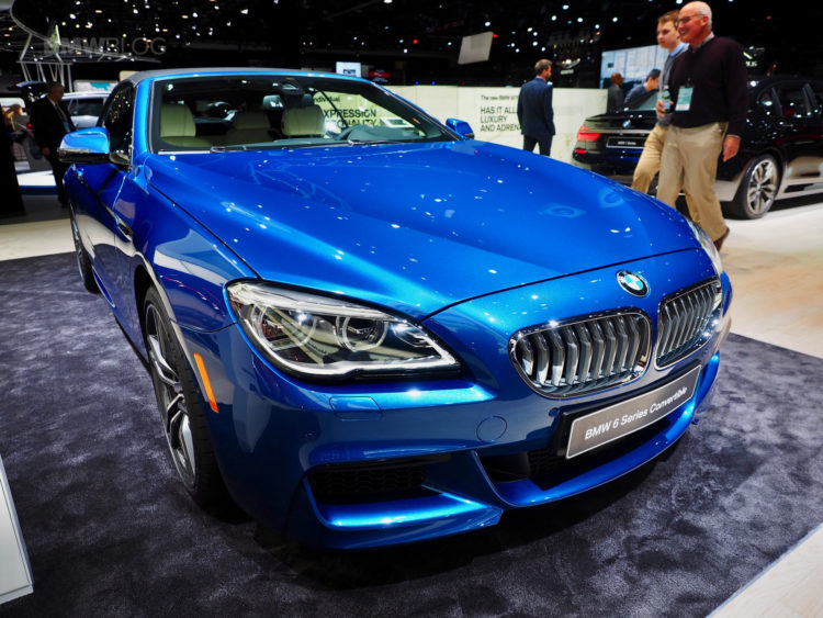 BMW 6 Series Sonic Speed Blue 10 750x563