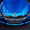 BMW 6 Series Sonic Speed Blue 11 120x120