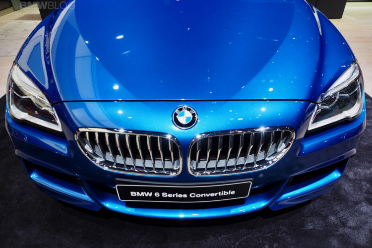 BMW 6 Series Sonic Speed Blue 11 750x500
