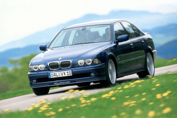 BMW Alpina B10 V8 S E39 05 750x500