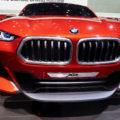 BMW Concept X2 Detroit Auto Show 04 120x120
