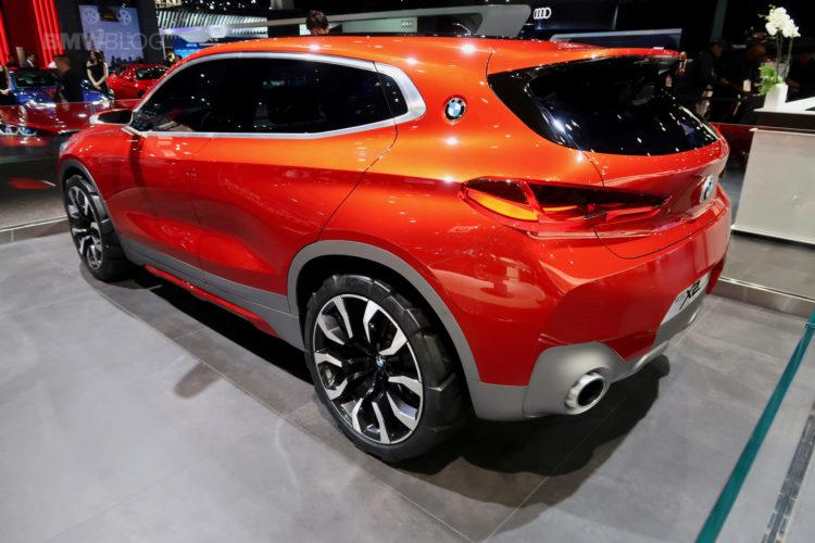 BMW-Concept-X2-Detroit-Auto-Show-09
