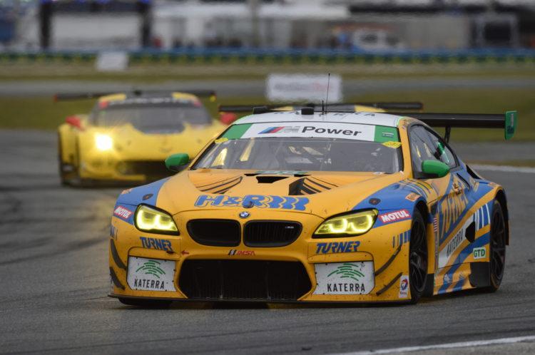 BMW Daytona 2017 09 750x498