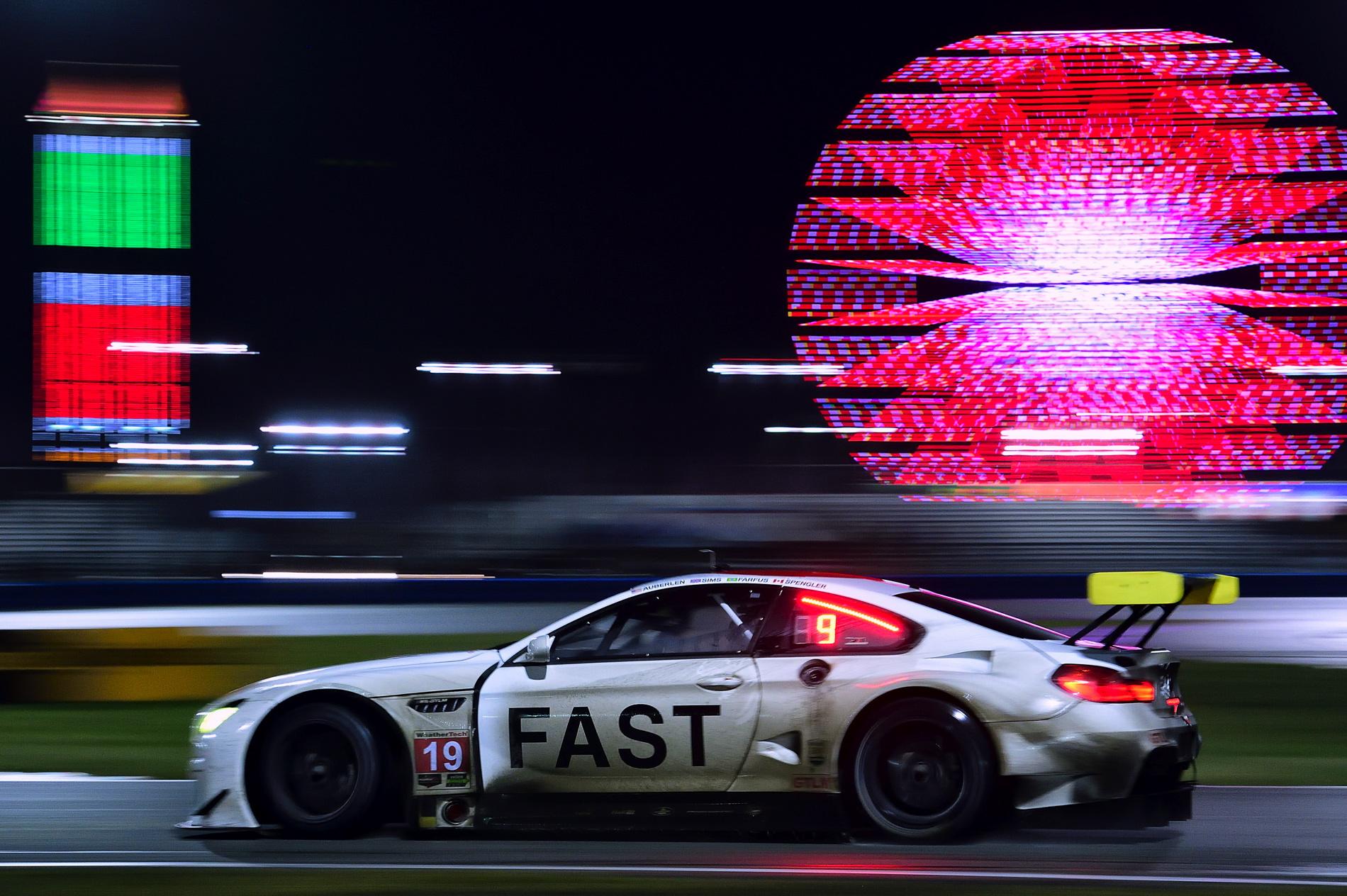 BMW Daytona 2017 18