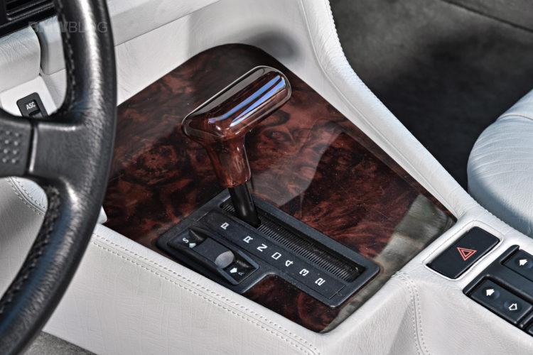 BMW-E34-5-Series-14