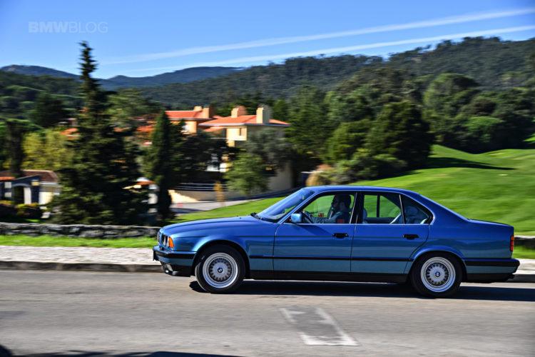 BMW-E34-5-Series-23