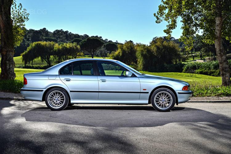 BMW-E39-5-Series-photos-05