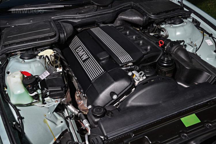 BMW-E39-5-Series-photos-11