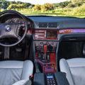 BMW E39 5 Series photos 12 120x120