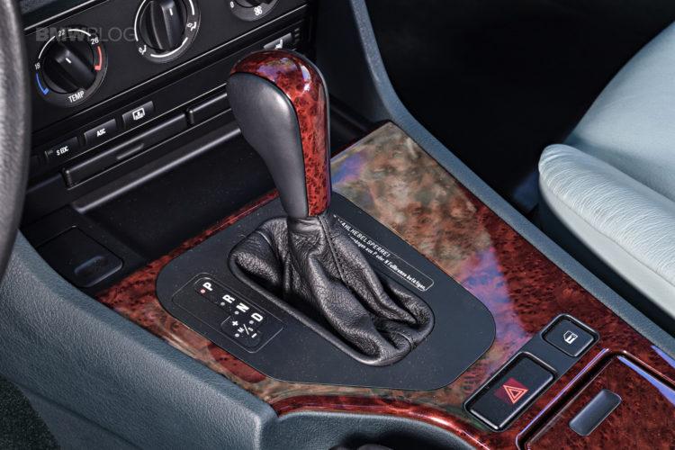 BMW-E39-5-Series-photos-13
