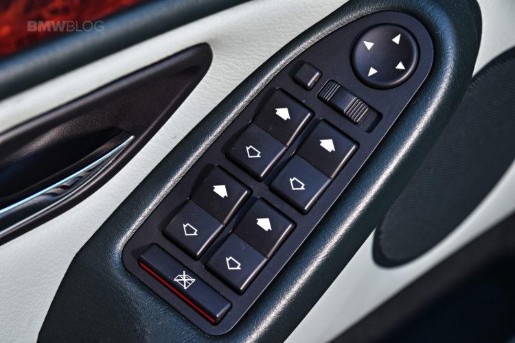 BMW-E39-5-Series-photos-16