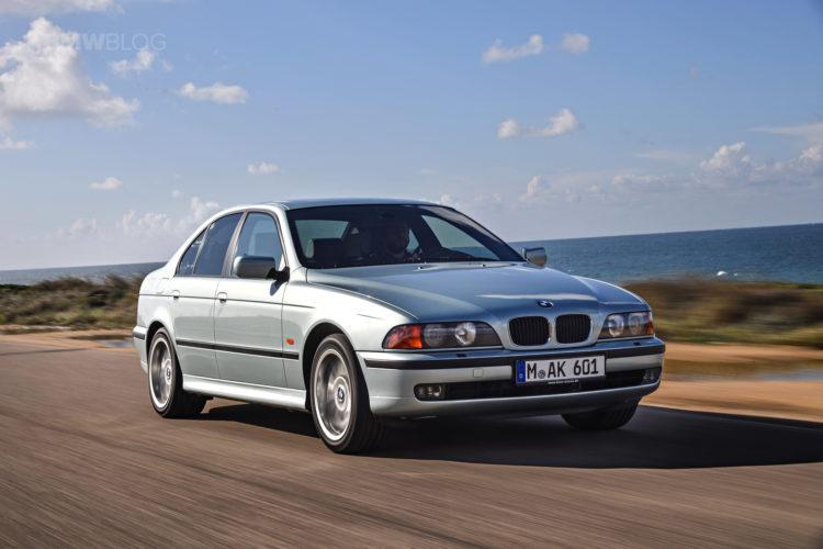 BMW-E39-5-Series-photos-36