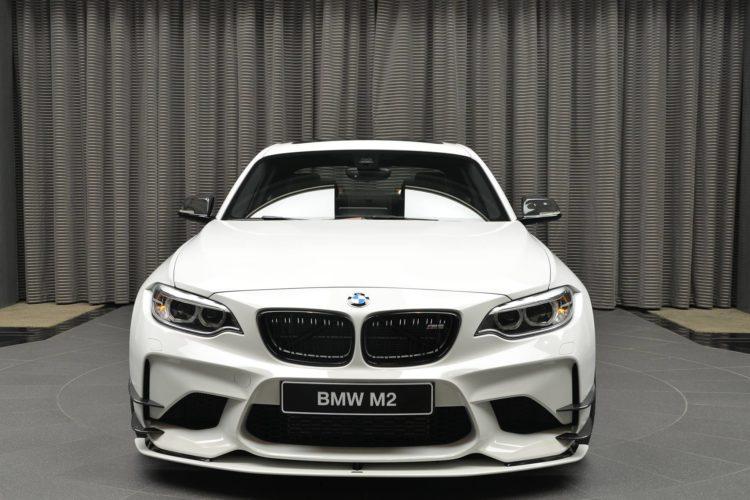 BMW M2 AC Schnitzer 6 750x500