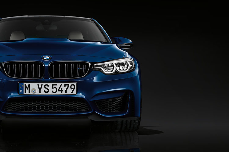 BMW M3 facelift 2017 imag 5 750x500