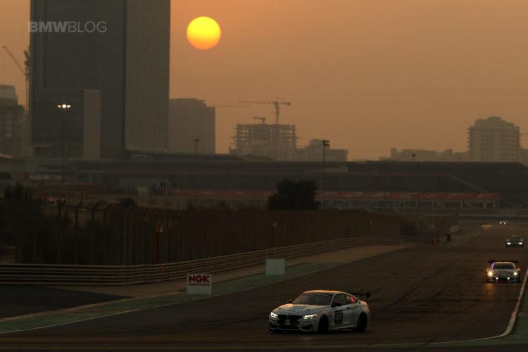 BMW M4 GT4 Dubai 02 750x500