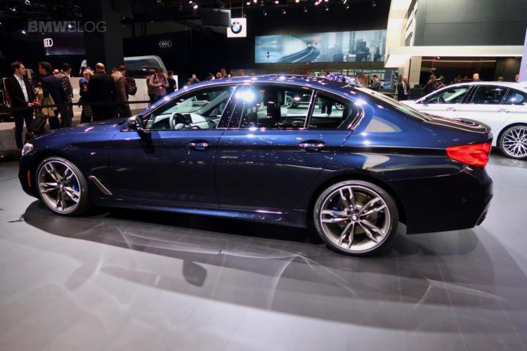 BMW-M550i-Detroit-Auto-Show-03