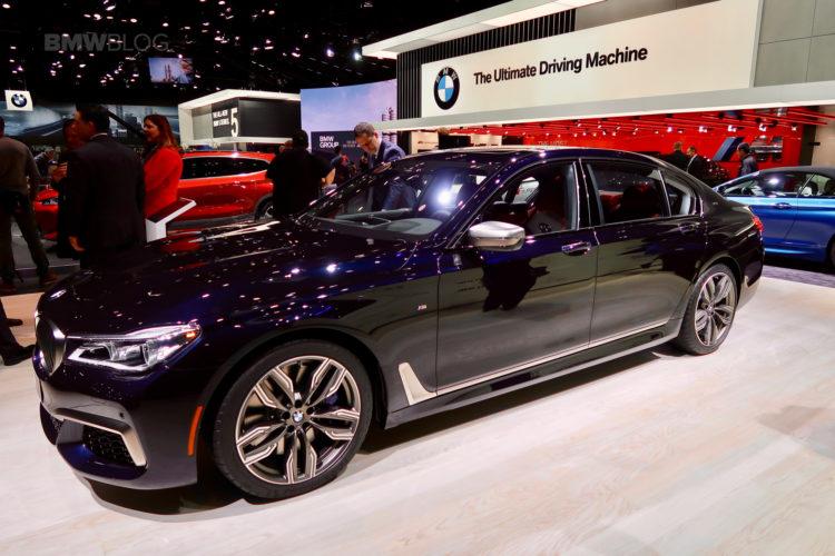 BMW-M760Li-Detroit-Auto-Show-02