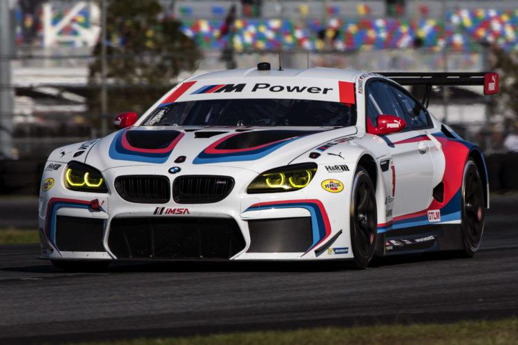 BMW RLL Daytona 24hrs 03 750x500