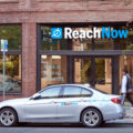 BMW Reach Now 15 120x120