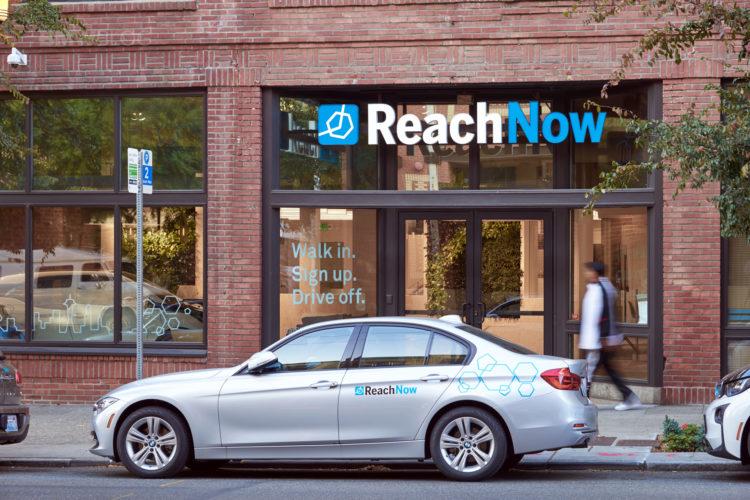 BMW Reach Now 15 750x500