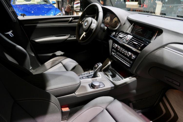 BMW-X4-M40i-M-Performance-Parts-16