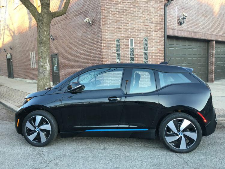 BMW-i3-Fluid-Black-image