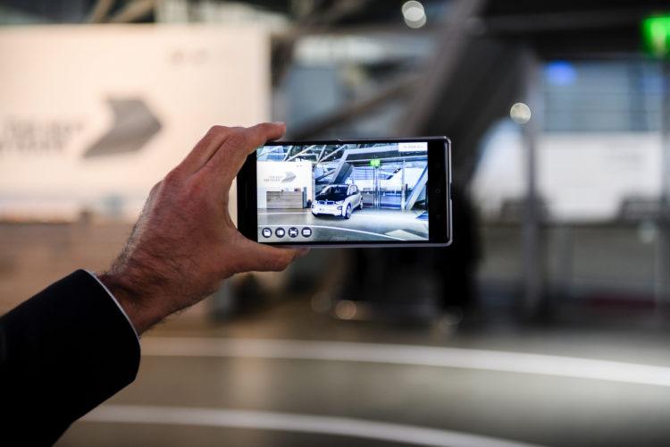 BMW i3 i8 Tango Google 06 750x500