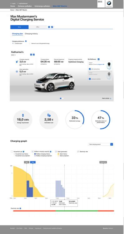 BMW updates 2017 06 397x750