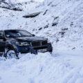 BMW X6 M50d Rumänien 171 120x120