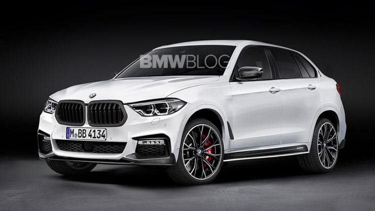 BMW X8 image 750x422