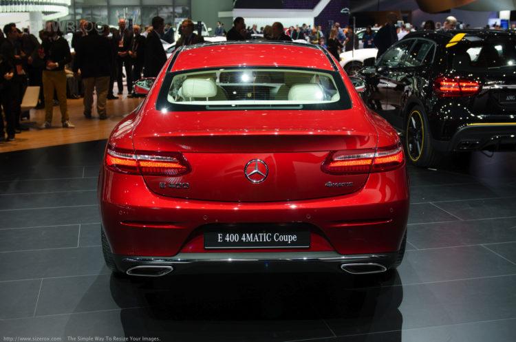 Mercedes-Benz-E-Class-Coupe-04