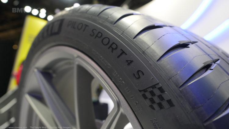 Michelin-PS4S-03
