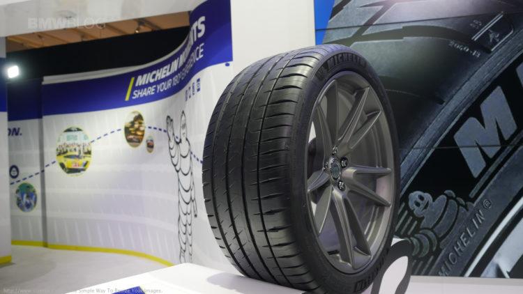 Michelin PS4S 08 750x422